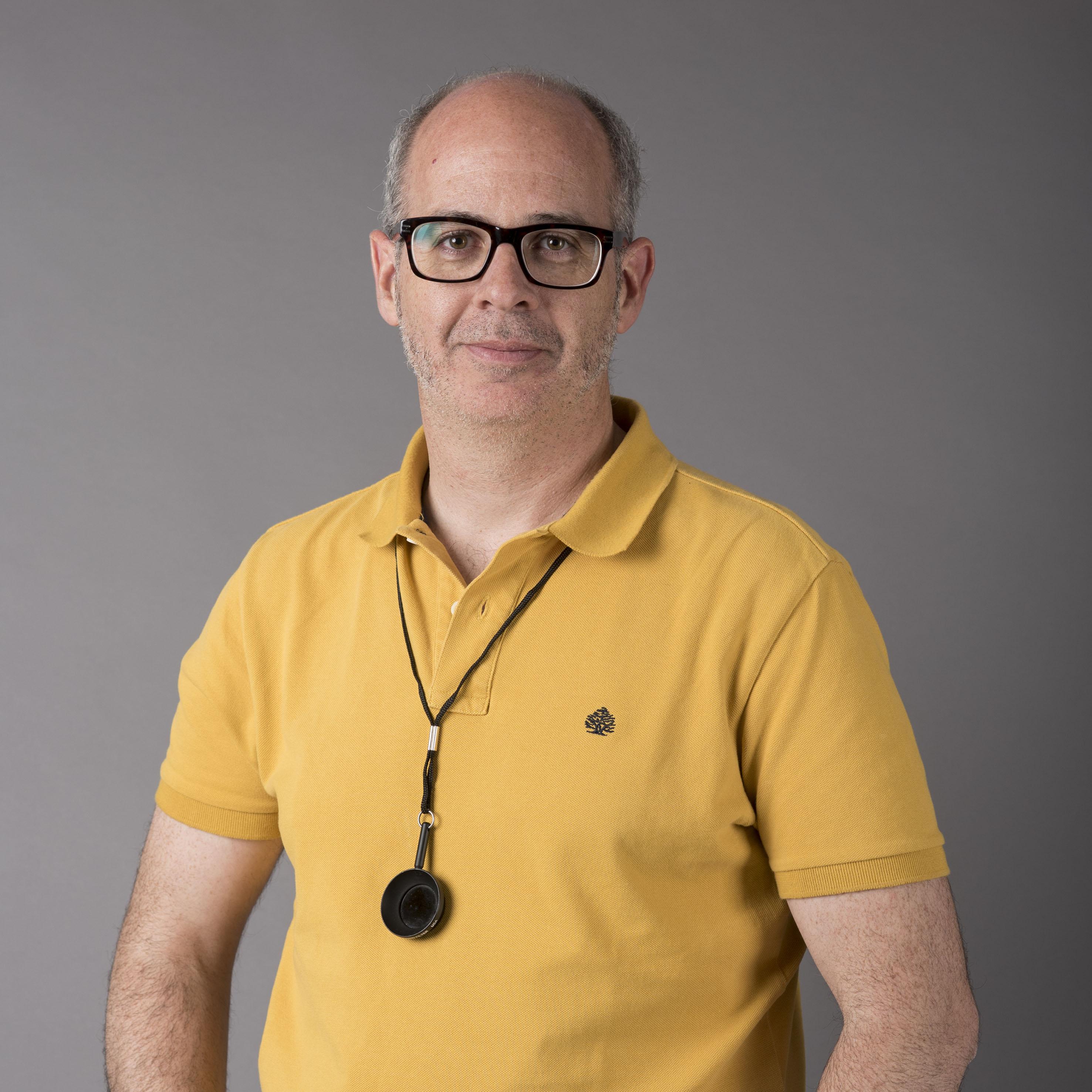 Luis-F.-Lorenzo_iluminacion_director_de_fotografia_Carlos_Lorenzo_filmmaker_bodas_producciones_eventos_videos_anuncios