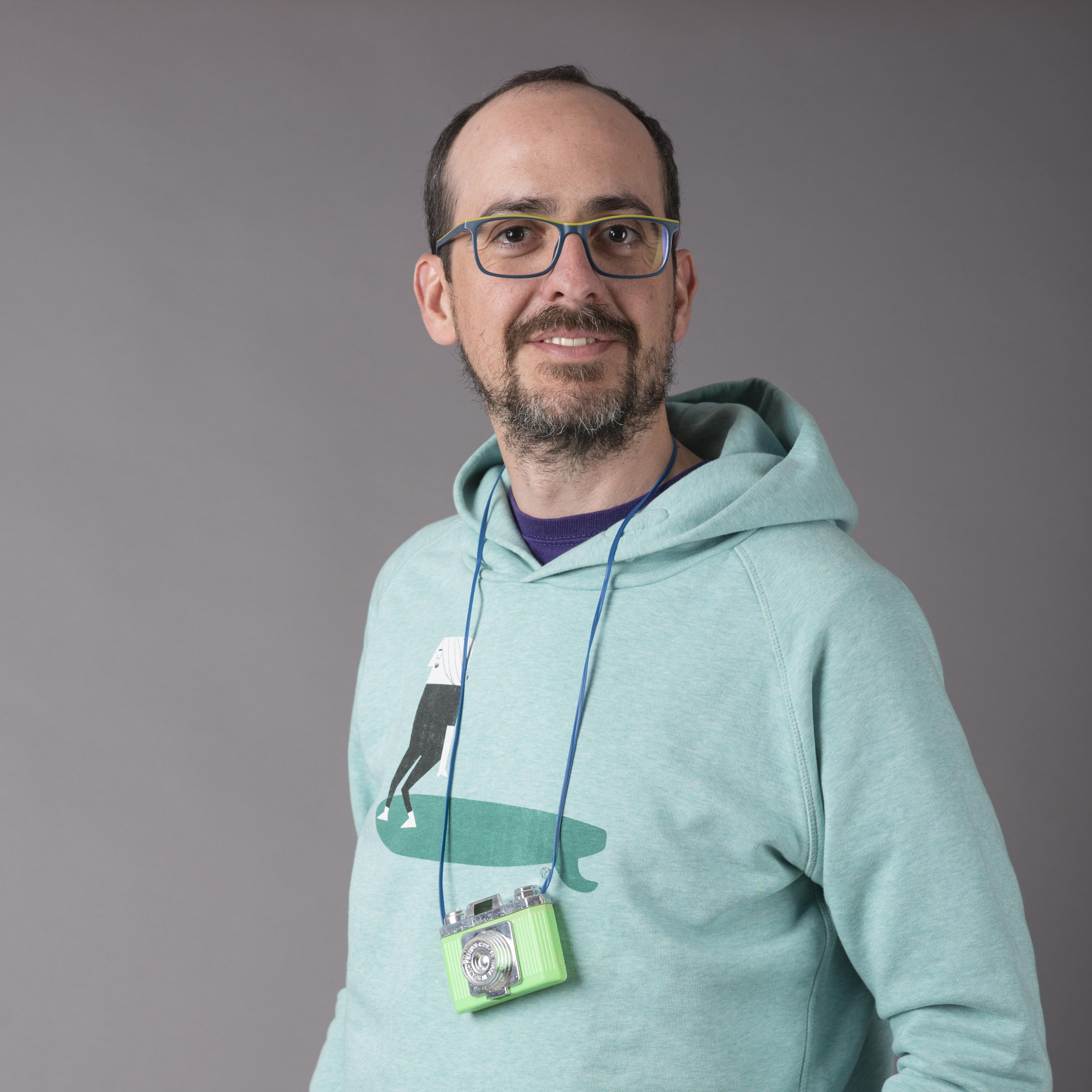 Foto Carlos Loreno Rubio_videografo_realizador_editor_videos_spots_eventos_anuncios_producciones_bodas_filmmaker