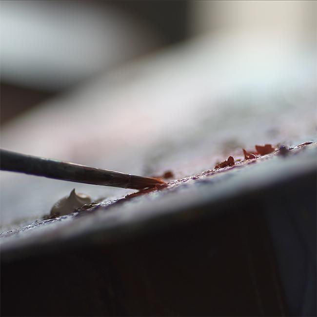 video_liquitex_artista_Dulk_Carlos_Lorenzo_Filmmaker